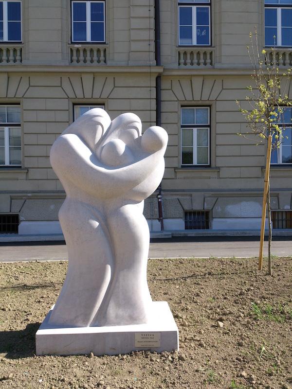 VIZIJA, Mestni muzej, LITIJA, 2015